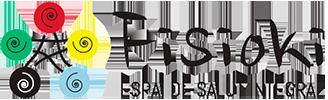 Fisioterapia Tarragona Fisioki